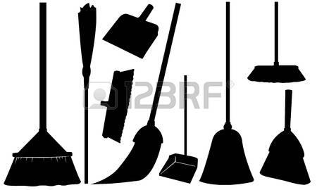 450x270 Dust Clipart Garden Cleaning