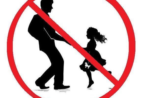 590x399 Daddy Daughter Dances Canceled Across The Country Due To Gender