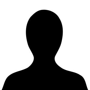 300x300 Interesting Generic Person Image