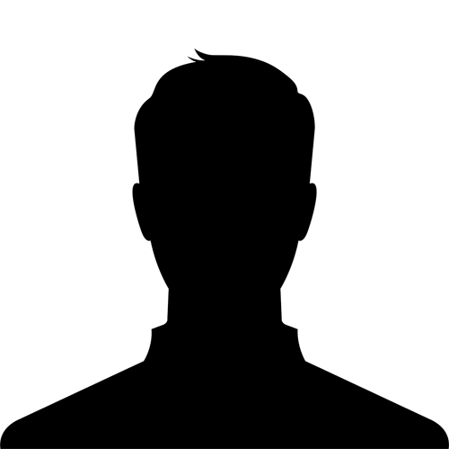500x499 Generic Placeholder Person