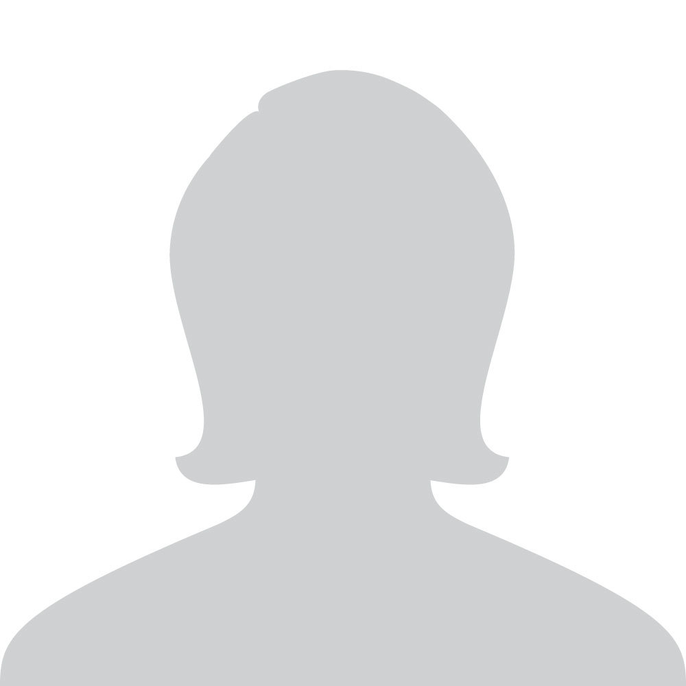 1000x1000 Generic Profile Image 7