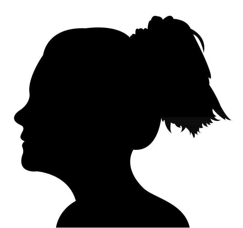800x751 Generic Woman