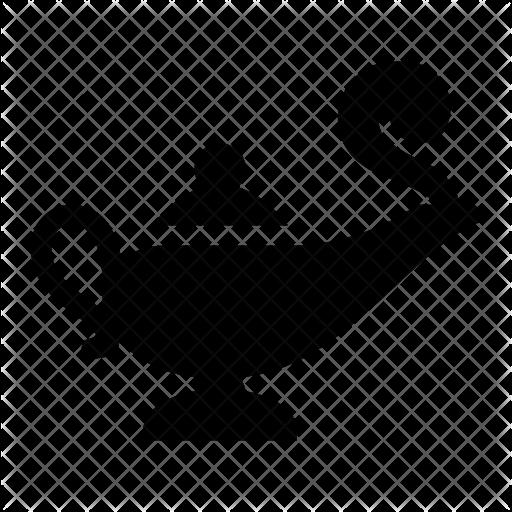512x512 Genie Lamp Icon