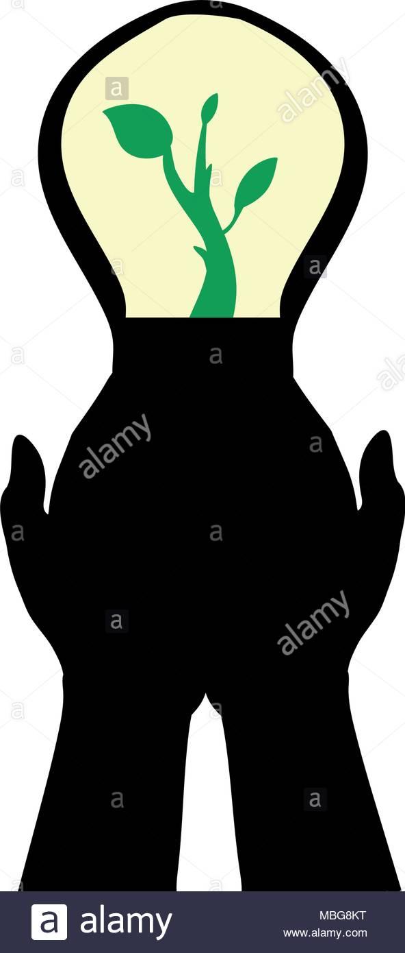 592x1390 Nilavilakku Or Wick Lamp Stock Vector Images