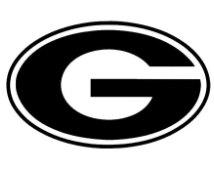 214x170 Georgia G Clipart