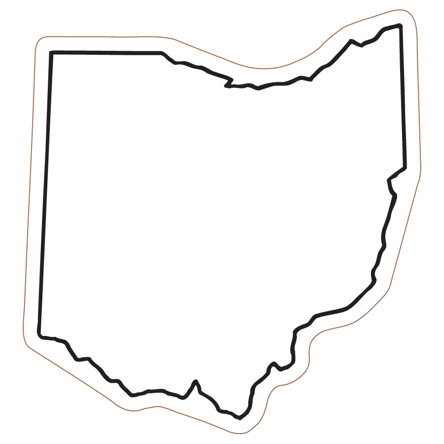 900x900 Best Photos Of Vector State Outlines