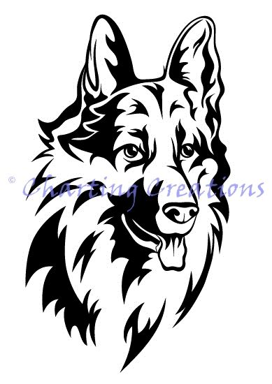 389x550 Pin By Shelley Perronne On Animal Svg Cut Files