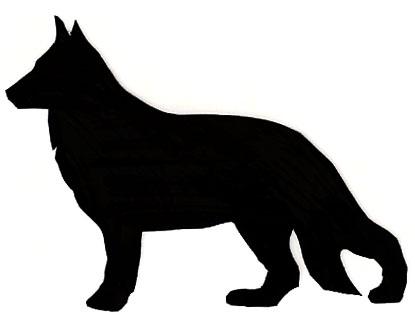 415x325 This =buddy Our Doberman German Shepherd Pets