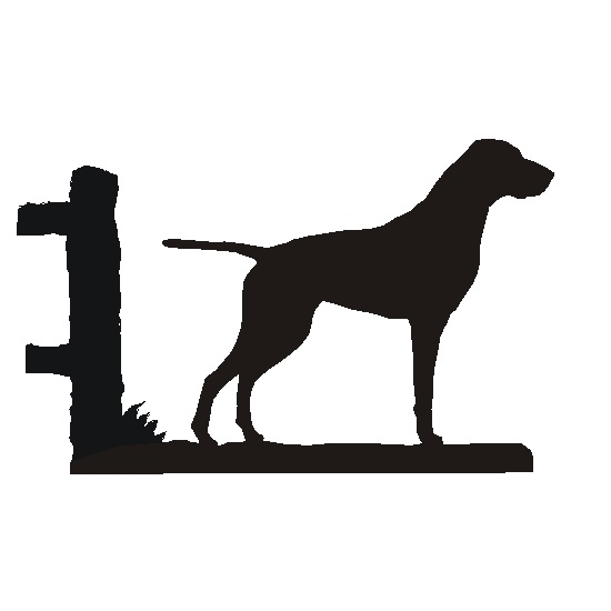 550x550 German Shorthaired Pointer Luxury Gifts