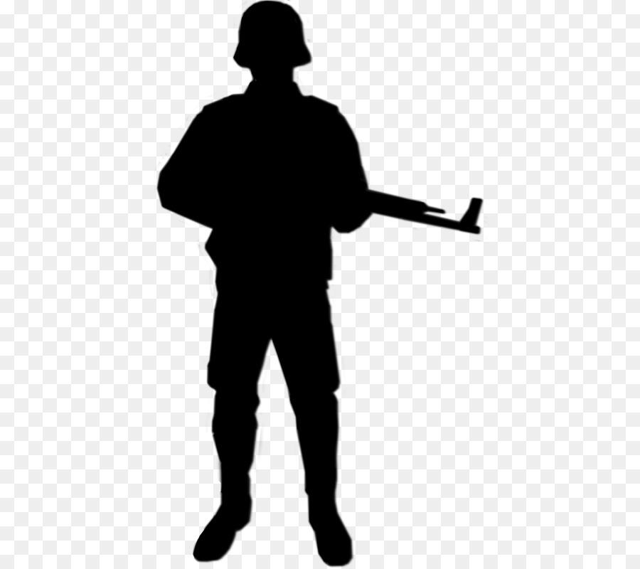 900x800 Wolfenstein Nazi Germany Soldier Schutzstaffel Infantry