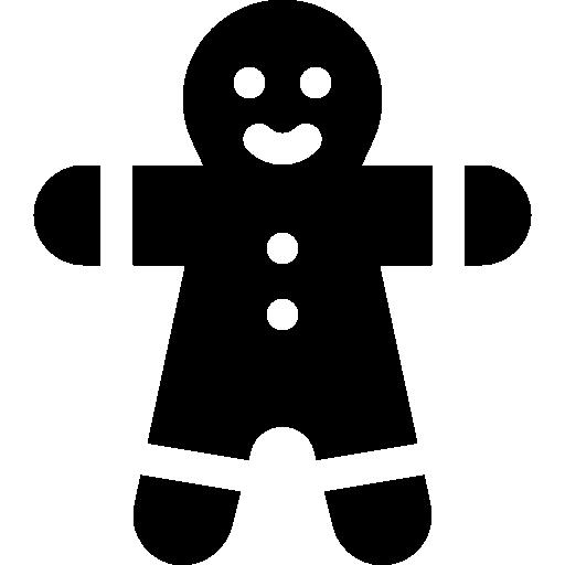 512x512 Cartoon Silhouette Symbol Clip Art