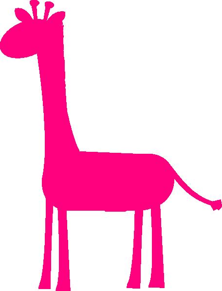 giraffe silhouette clip art at getdrawings com free for personal rh getdrawings com  free giraffe cartoon clipart