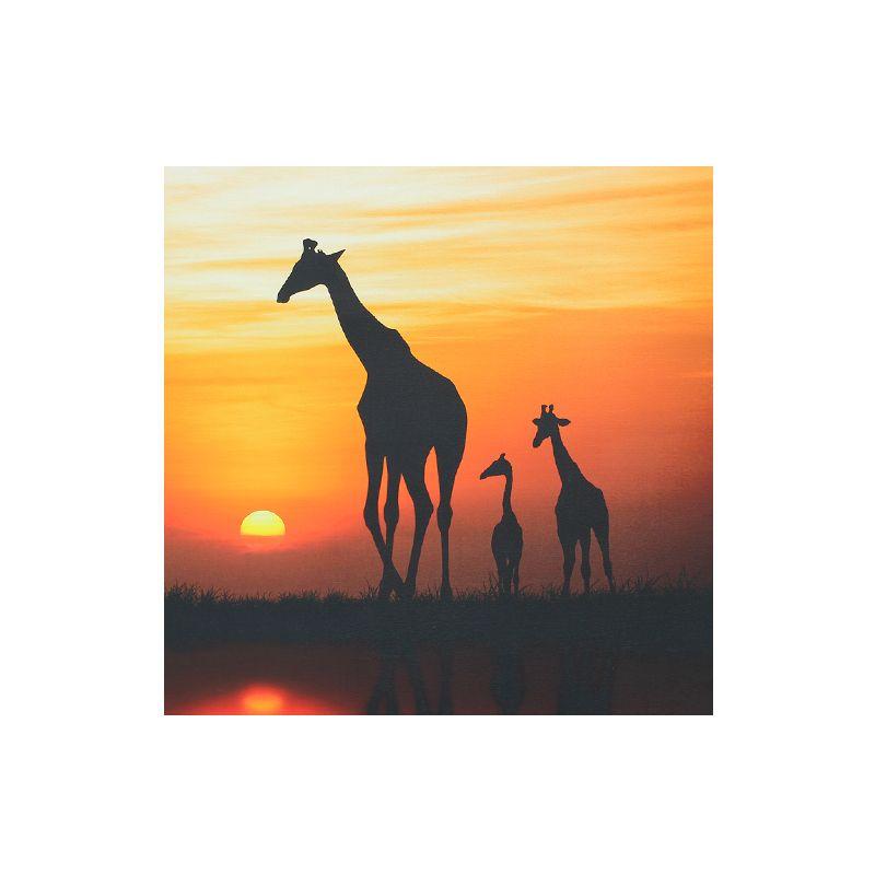 800x800 Een Bijzondere Herinnering Aan Afrika Of Gewoon Een Absolute