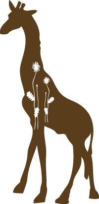 200x411 Tattoo Animals Tableau, Responsive Zen Cart Template