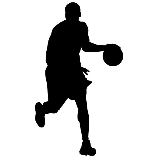 522x522 Cheap Basketball Decal, Find Basketball Decal Deals On Line