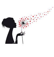 219x230 Image Result For Blowing Dandelion Blow Wind Blow