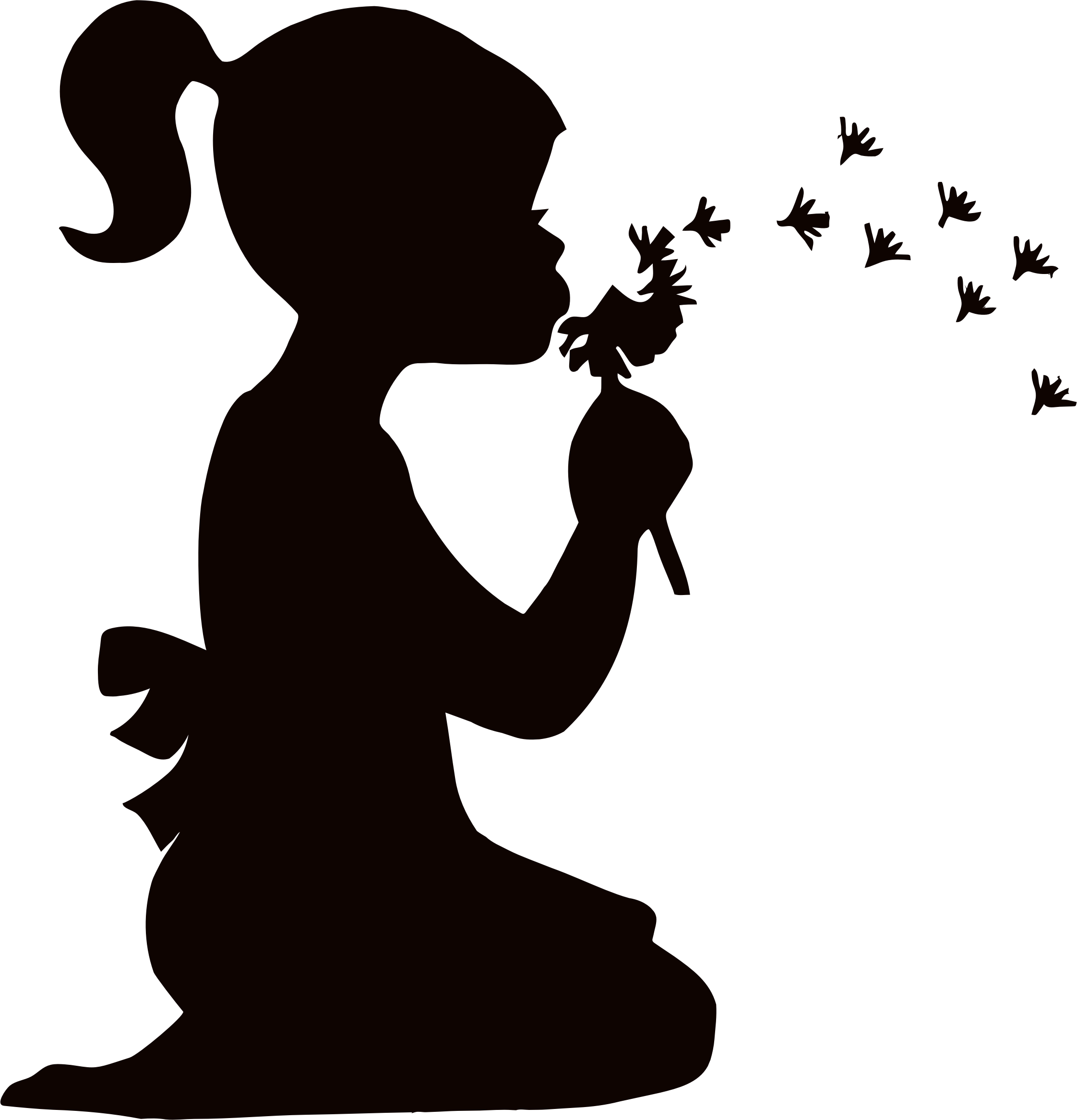 2244x2334 Quotes About Silhouette (97 Quotes)