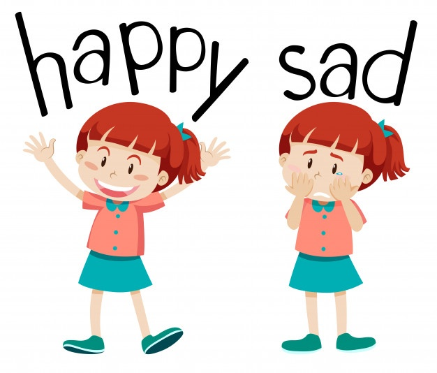 626x534 Crying Vectors, Photos And Psd Files Free Download