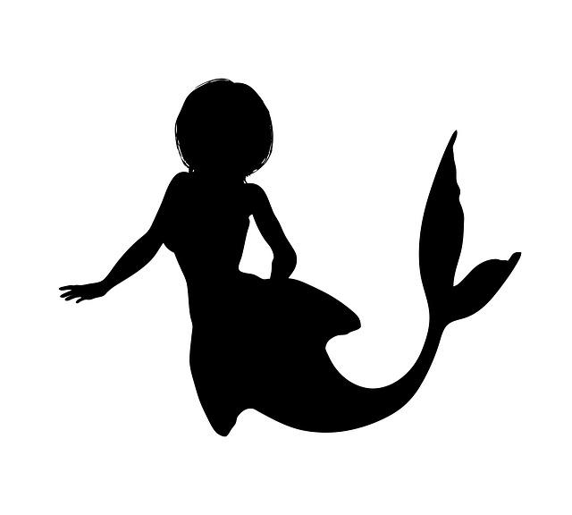 640x576 Free Photo Icon Fishing Ocean Fish Nature Design Sea Water
