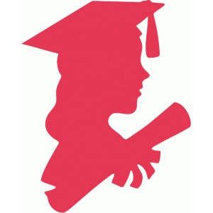 300x300 Graduation Girl Silhouette Jumping Meinafrikanischemangotabletten