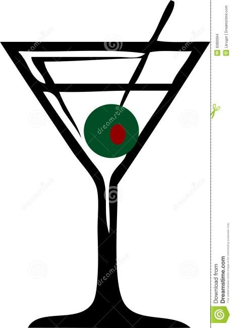 462x650 12 Best Martini Images On Cocktails, Martini And Martinis