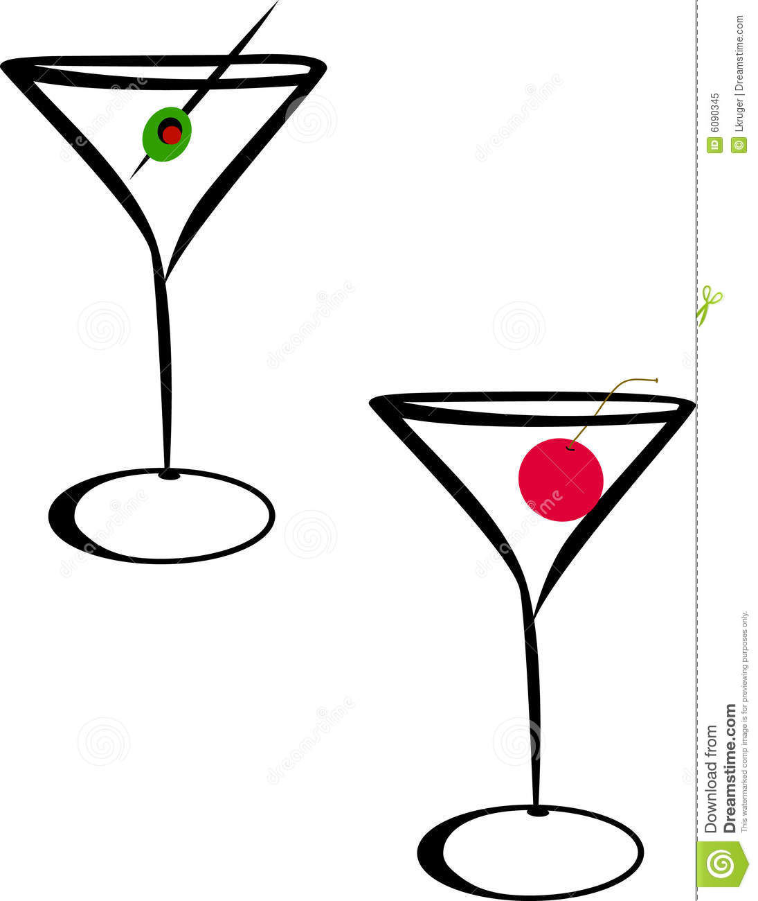girl in martini glass silhouette at getdrawings com free for rh getdrawings com martini glass clipart vector free martini glass clipart white