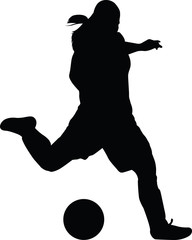 192x240 Soccer Player Photos, Royalty Free Images, Graphics, Vectors