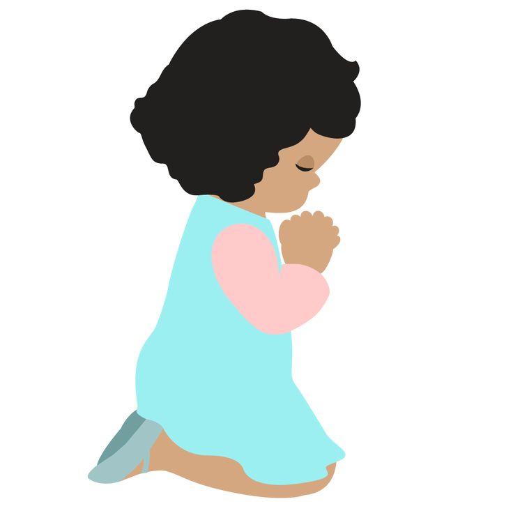 Girl Praying Silhouette At Getdrawings Com Free For Personal Use Girl Praying Silhouette Of