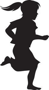165x300 Image Result For Images Silhouette Of Children Silhouttes