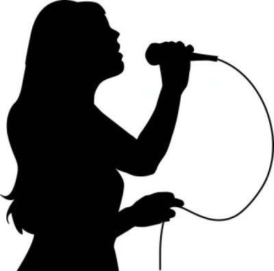400x395 Singing Lessons Sammy's Music School
