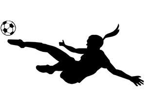 300x225 Jv Girls' Soccer Marlboro Girl's Jv Soccer