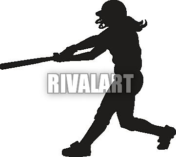 361x322 Shadow Clipart Softball