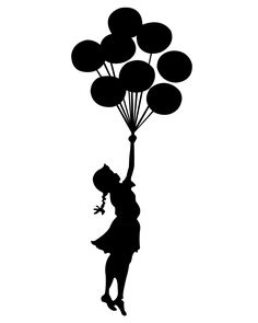 236x295 Silhouette Girl Group (86+)