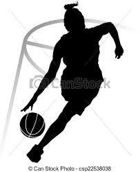 203x248 Resultado De Imagen De Dibujos Siluetas Baloncesto Baloncesto