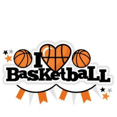 236x236 This Is Best Girls Basketball Clipart