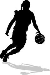 160x240 Girls Basketball Photos, Royalty Free Images, Graphics, Vectors