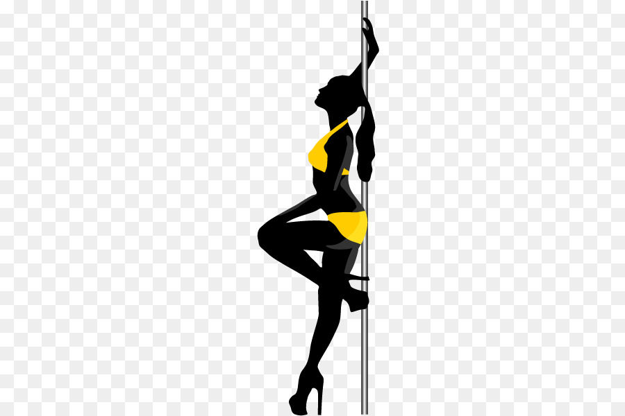 900x600 Pole Dance Euclidean Vector