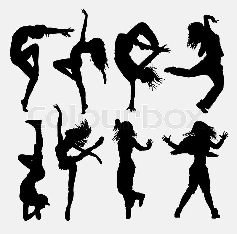 800x790 Dancing Shadow Drawing