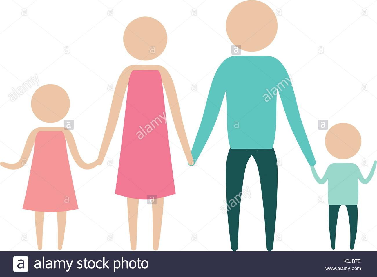 1300x957 Boy And Girl Holding Hands Silhouette Stock Photos Amp Boy And Girl