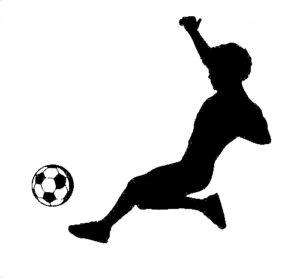 300x278 Cougar Jayvee Soccer Team Continues Successful Run