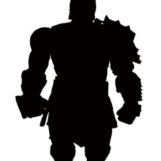 324x324 Marvel Select Thor Ragnarok Gladiator Hulk [2017 Movie] Project