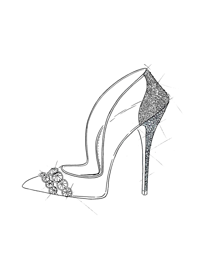 640x888 Nicholas Kirkwood And Nine Luxury Designer Shoe Brands Re Imagine