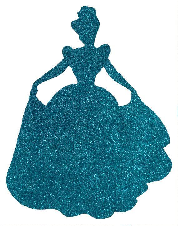 570x726 Cinderella Diy Shirt Birthday Shirt Glitter By Funkyswankycloset
