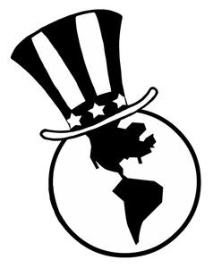 238x300 Free America Clip Art Image