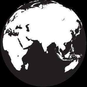 295x297 Backed By Baird's World Class Platform 2016 2017 Global