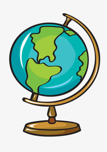 353x500 Globe Pull Material Free, Globe, Geography, World Png Image