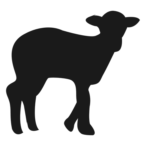 512x512 Goat Graphics To Download