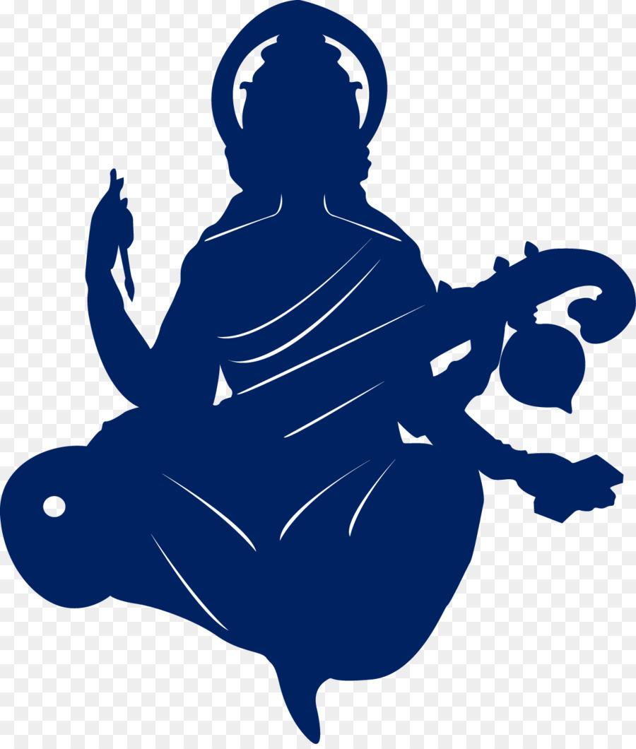 900x1060 Shiva Ganesha Rama Hanuman Saraswati