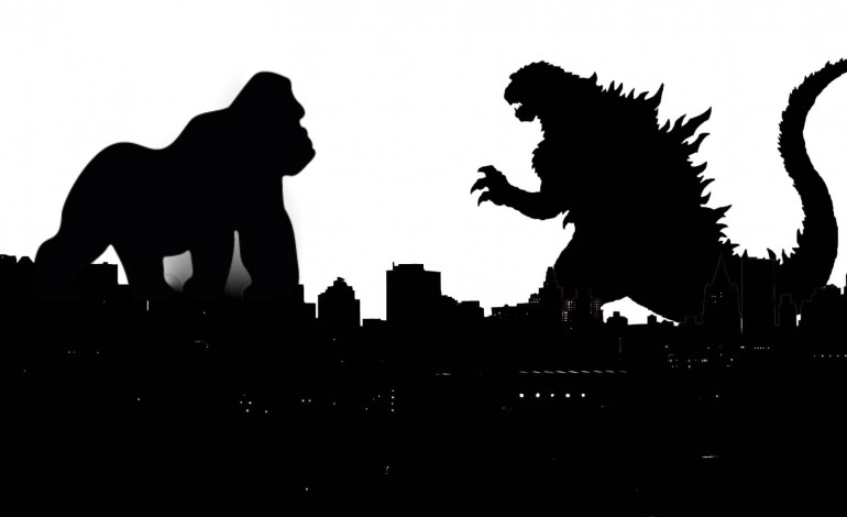 770x470 5 More Years Till We Get To See Godzilla Fight Kong