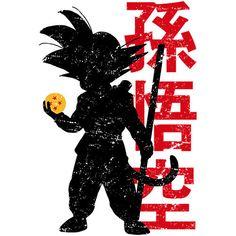 236x236 Get All Seven T Shirt Dragon Ball, Dragons And Goku